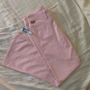 Limited Too Girl's Jeans - Size 10S